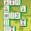 маджонг - Маджонг для всезнайки