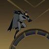 бэтмен - Новое приключение Бэтмена