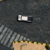 джипы - Ралли на внедорожниках