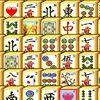 маджонг - Большой классический расклад