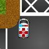 машины - Машина неотложной помощи
