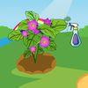 растения - Ухаживай за своим огородом