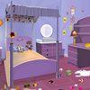 уборка - Уборка в детской комнате