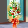 цветы - Цветочный магазин