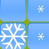 головоломки - Смешарики дружат с Морозко