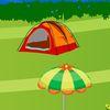 Лучшие - Летний пикник