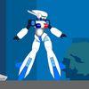 симуляторы - Роботы
