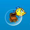 сокровища - Подводник