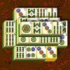 маджонг - Игра японского императора