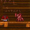 корабли - Обычная пиратская история