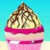 мороженое - Самое любимое мороженое