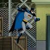 бэтмен - Бетмен в ловушке