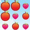 развивающие - самые сладкие фрукты