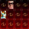 развивающие - Суперкарточки от супергероя