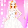 мода - Самая красивая невеста