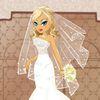 принцессы - Создать уникальный свадебный гламур
