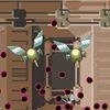 леталки - Полет на стальных крыльях