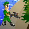 битвы - Решительная оборона плотины