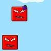 развивающие - Синий и красные мурзики