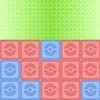 развивающие - Шарики Покемоны и разноцветные блоки