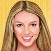 макияж - Макияж для Бритни Спирс