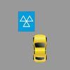 школа - Уроки вождения автомобиля