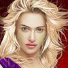 макияж - Макияж для Кейт