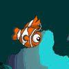 рыбки - Приключения мистера Рыбки