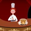 ресторан - Уютный маленький ресторанчик
