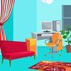 комнаты - Сложно ли быть дизайнером?