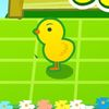 лабиринты - Лабиринт для неразумного цыпленка