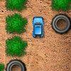 машины - Автомобили и минное поле