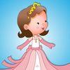 принцессы - Особа королевских кровей