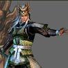 найди отличия - Сражение военных династий