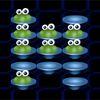 лягушка - Игры бесплатные лягушки