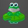 лягушка - Лягушка игра