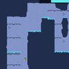 лабиринты - Преодоление мини лабиринта