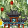 панда - Кунг Фу тигр