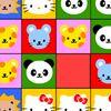 кити - Бесплатные игры Кити