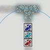 стратегии - Охота за драгоценными камнями. Стратегия 39