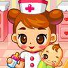 доктор - Игры доктор бесплатно