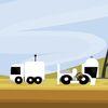 стратегии - Разработка нефтяных месторождений