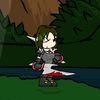 квесты - Схватка в старом лесу