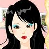 макияж - Макияж для утонченной красавицы