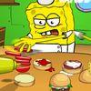 детские - Веселый повар Губка Боб
