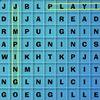логические - Найди спрятанные слова