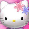 аниме - Мода котенка Кити