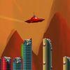 леталки - Полеты на Марсе
