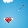 развивающие - Сердечко под обстрелом