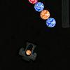 зума - Занимательная игра зума